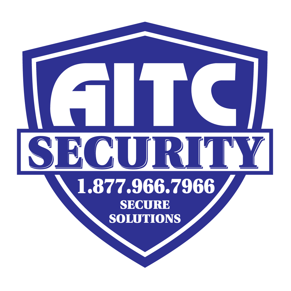 AITC Security